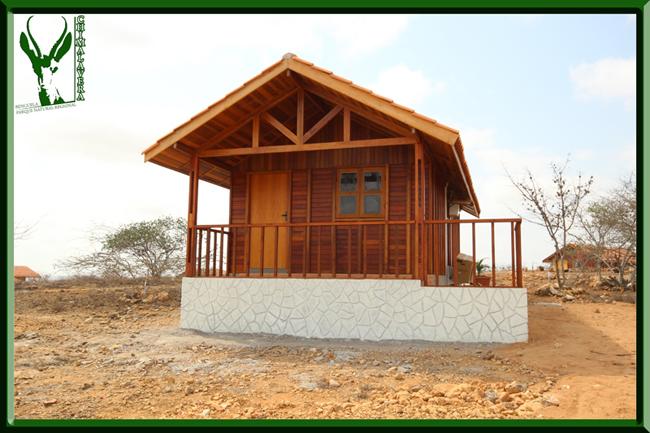 Lodge Chimalavera - Imagem 5