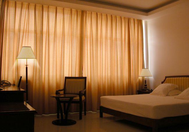 Hotel Diamante Dundo - Image 3