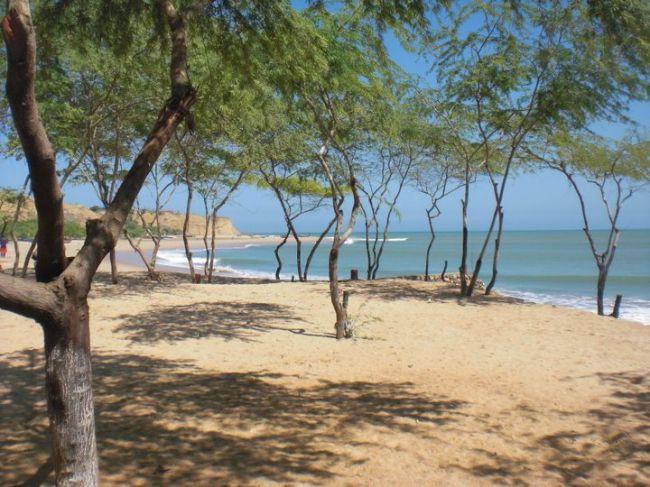 Complexo Turístico Golfinho - Image 2
