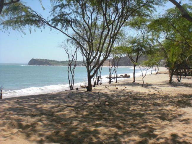 Complexo Turístico Golfinho