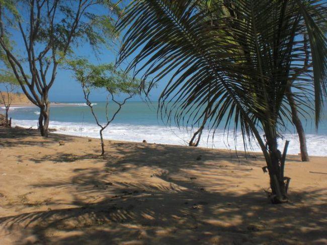 Complexo Turístico Golfinho - Image 3