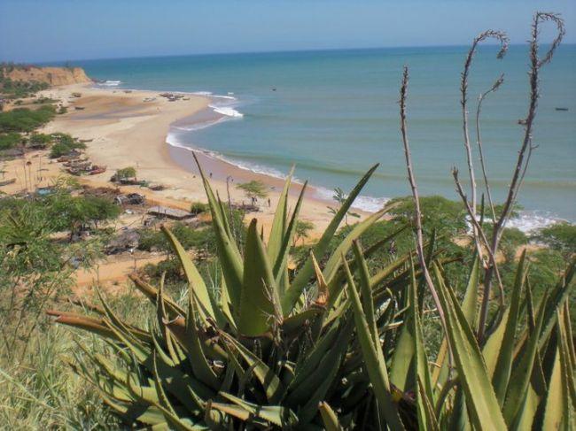 Complexo Turístico Golfinho - Image 4
