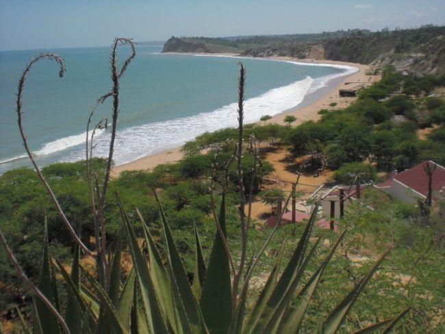 Complexo Turístico Golfinho - Image 5