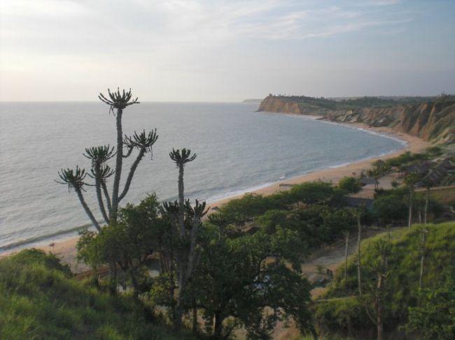 Complexo Turístico Golfinho - Image 6