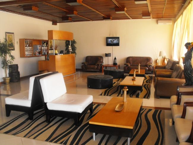 Hotel Nino - Imagem 2
