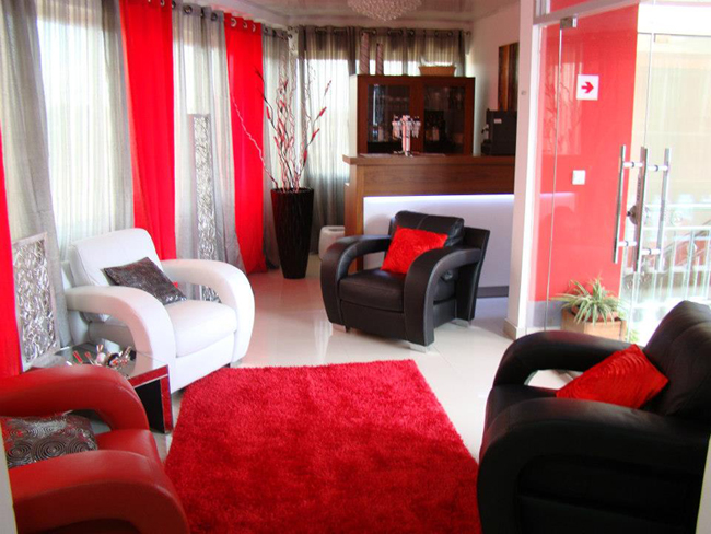 Residencial Planalto - Imagem 2