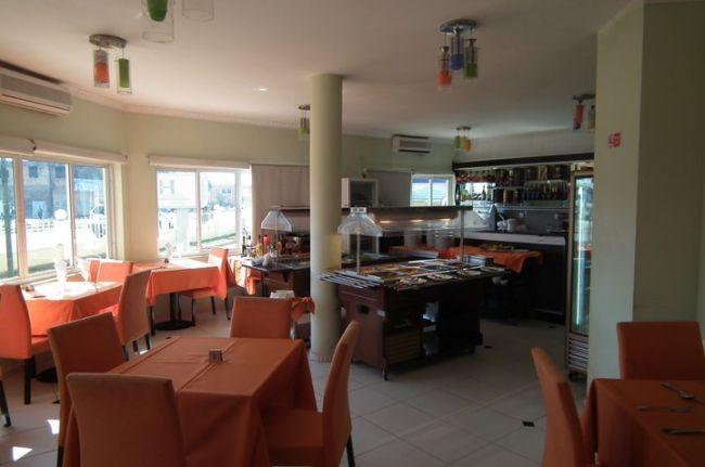 Hotel Cassoma - Image 5