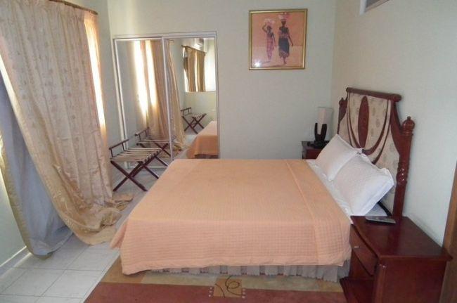 Hotel Cassoma - Image 7