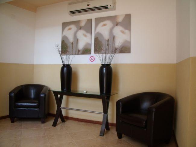Hotel Rosa Porcelana - Image 3