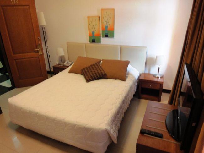 Hotel Miradouro - Image 7