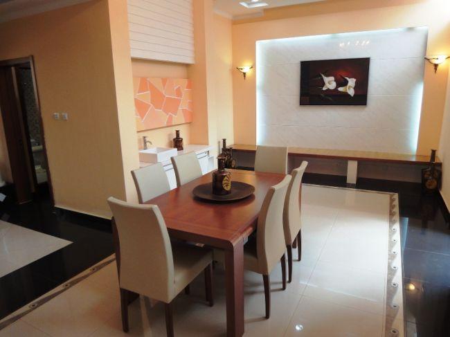 Hotel Miradouro - Image 10
