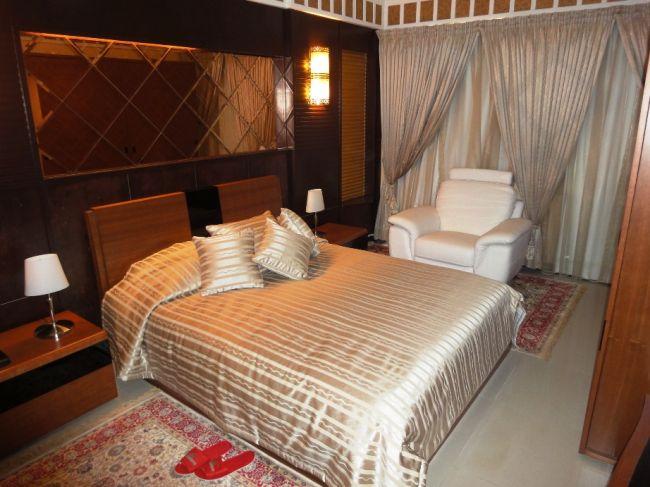 Hotel Miradouro - Image 12