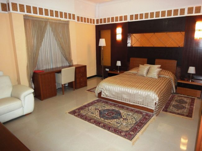 Hotel Miradouro - Image 13