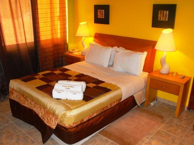 Hotel Nino - Image 3