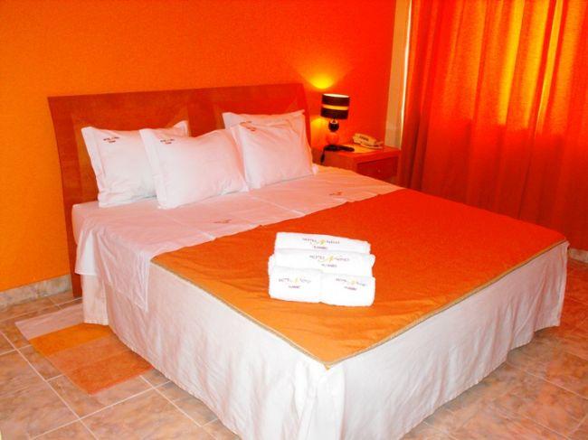 Hotel Nino - Image 4