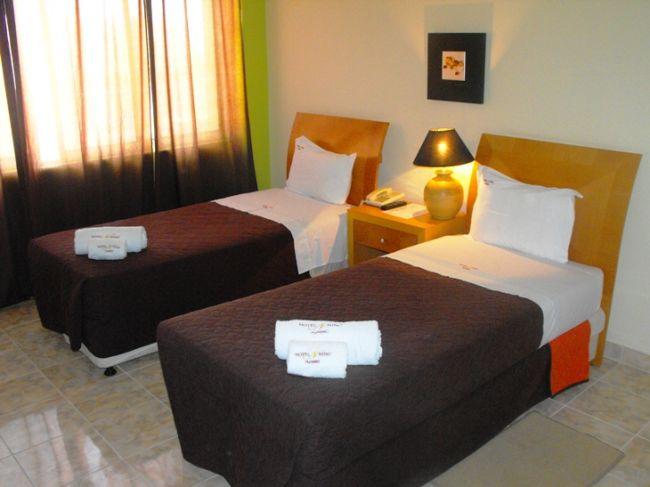 Hotel Nino - Image 6