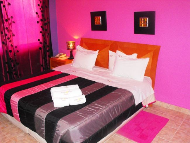 Hotel Nino - Imagem 8