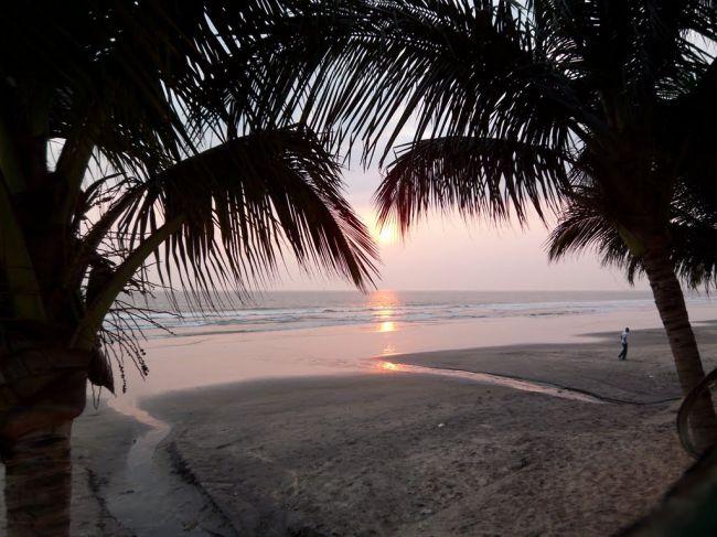 Futila Beach - Imagem 2