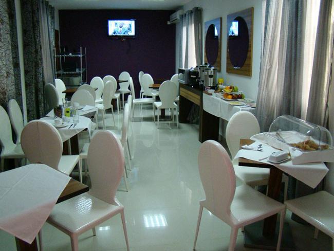 Residencial Planalto - Imagem 9