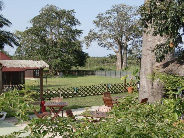 Kinwica Resort - Hotel Soyo - Imagem 17