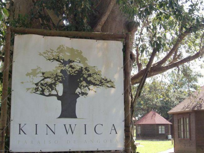 Kinwica Resort - Hotel Soyo - Imagem 18