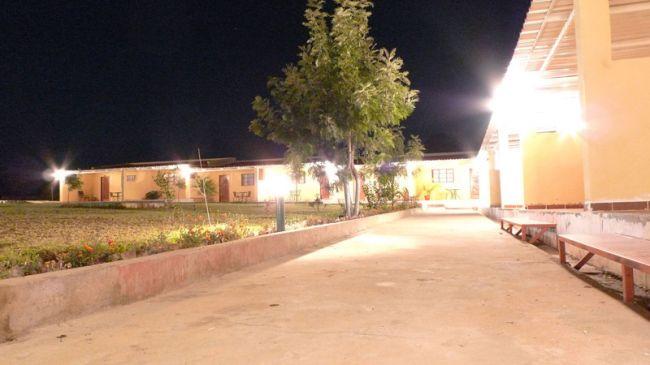 Lodge Palanca Negra - Imagem 3