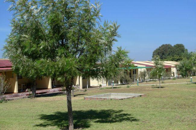 Lodge Palanca Negra - Imagem 5