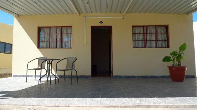 Lodge Palanca Negra - Imagem 6