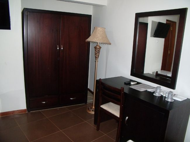 Hotel Rosa Porcelana - Image 5
