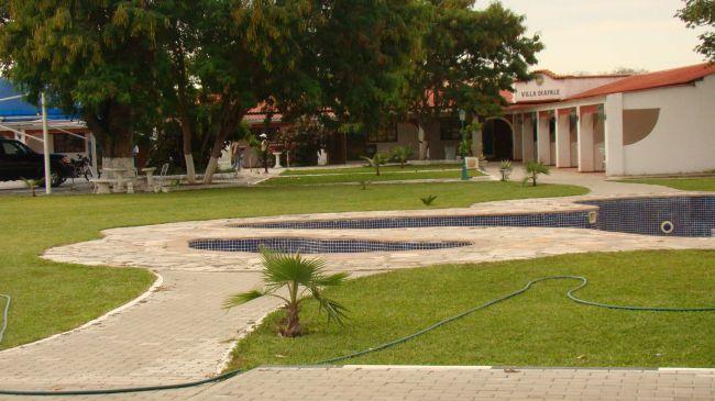 Vila Okapale - Imagem 5
