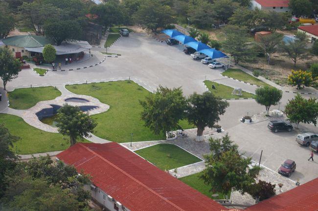 Vila Okapale - Imagem 8