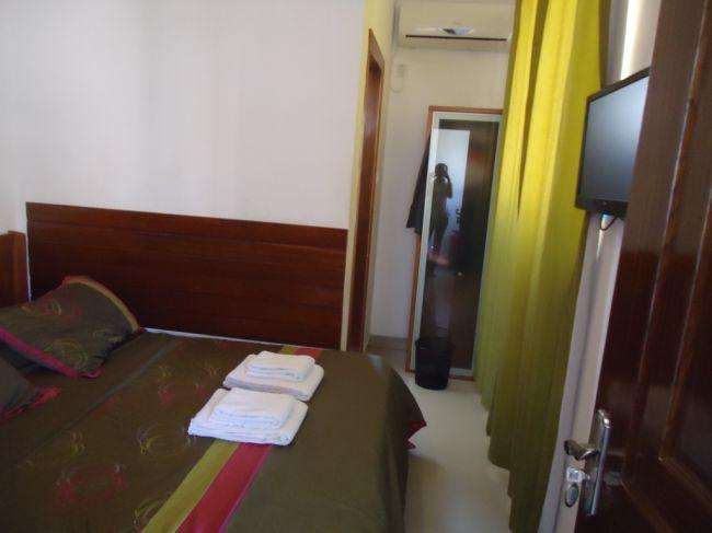Residencial Rosalina Express - Imagem 9
