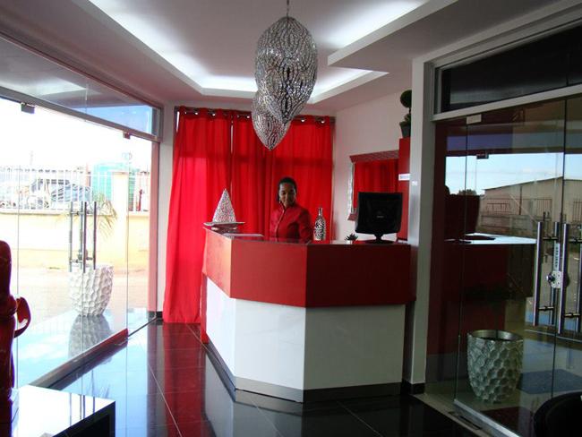 Residencial Planalto - Imagem 7
