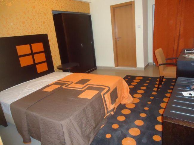 Hotel Vungekita - Image 2