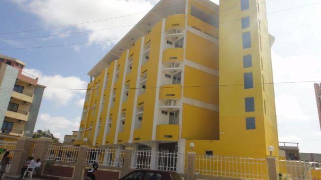 Hotel Vungekita - Image 5