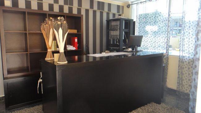 Hotel Vungekita - Image 8