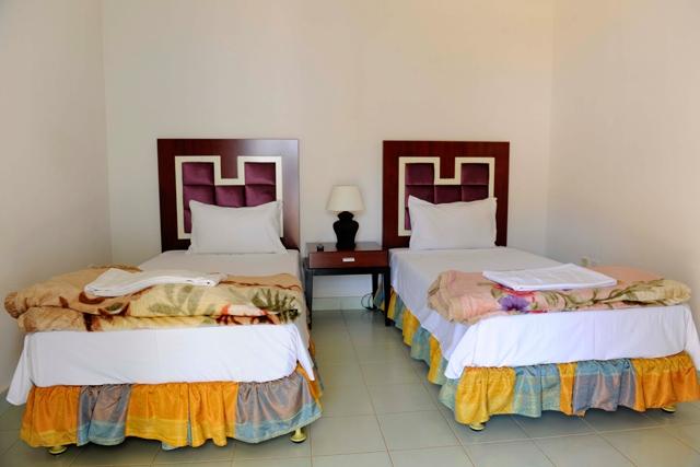 Hotel Fazenda Cabuta - Image 9