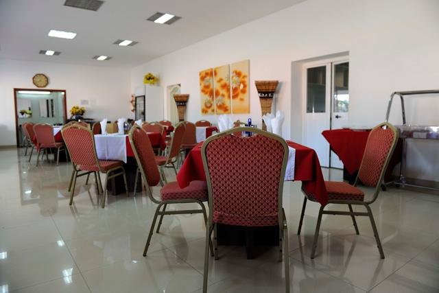 Hotel Fazenda Cabuta - Image 15