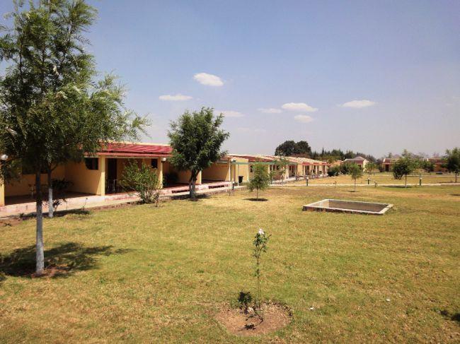 Lodge Palanca Negra - Imagem 12