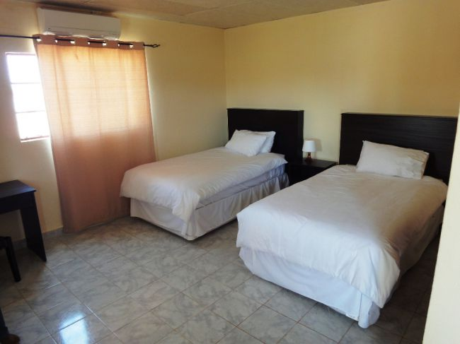 Lodge Palanca Negra - Imagem 14