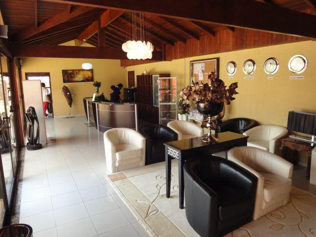 Hotel 3J - Image 4