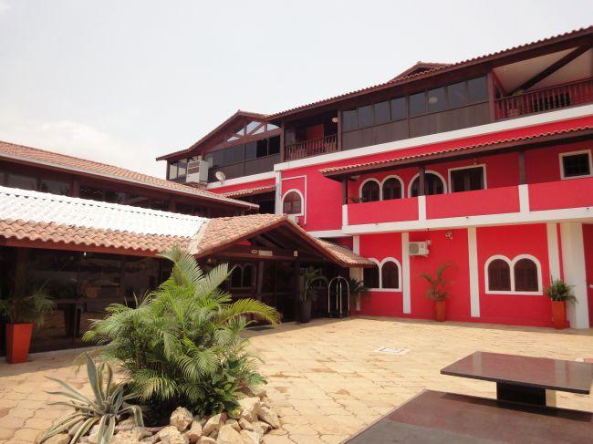 Hotel 3J - Image 5