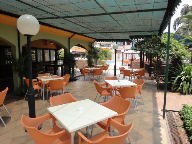 Vila Araujo - Imagem 4