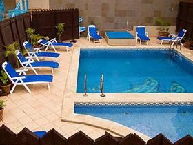 Hotel Salala - Imagem 3
