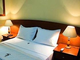 Hotel Salala - Imagem 2