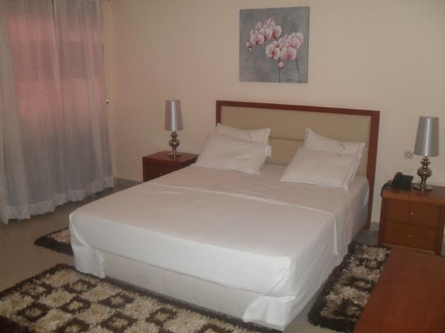 Hotel Dellaz - Imagem 4