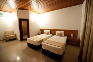 Sunsil Hotel - Imagem 4