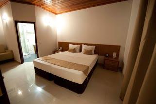 Sunsil Hotel - Imagem 5
