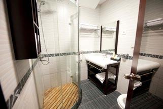 Sunsil Hotel - Imagem 6