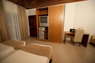 Sunsil Hotel - Imagem 7